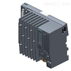 西门子6ES7135-4GB01-0AB0