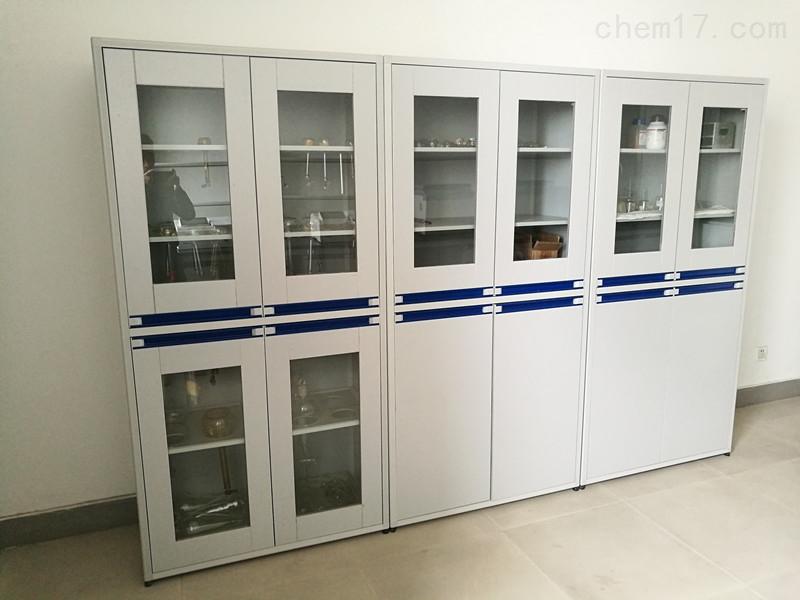 广州实用型铝木器皿柜