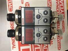 贺德克继电器ETS386-2-150-000+ZBE08成套