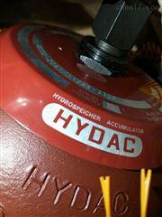 RFBN/HC60DC10D1.X/-L24过滤器