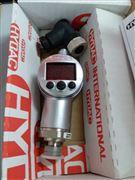 EDS3446-2-0100-000-F1继电器线上有售