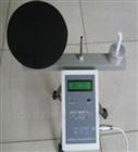2006简易型湿球黑球温度指数仪