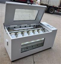 PTQZ-6全自动翻转式振荡器