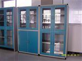 1广州上品优质耐用型pp器皿柜