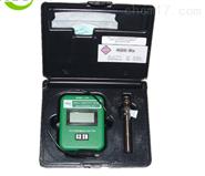 美国EMCEE 1152数字式油品电导率仪