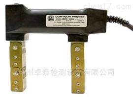 PARKER B310S郑州美国派克磁粉探伤仪