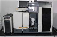 Agilent安捷伦原子吸收AAS光谱仪AA280Z