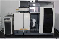 AA280ZAgilent安捷伦原子吸收AAS光谱仪AA280Z
