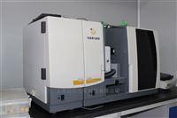 AA240Z+GTA120安捷伦原子吸收AAS光谱仪AA240Z+GTA120