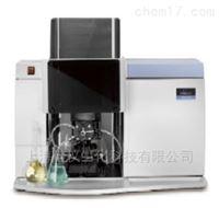 AAnalyst 200/400PE原子吸收AAS光谱仪AAnalyst200/400