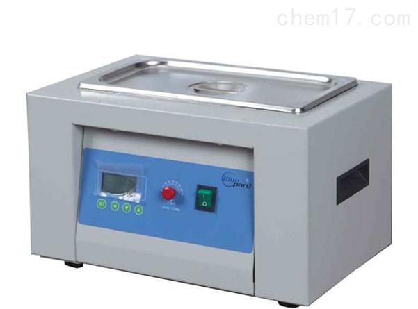 上海一恒BWS-0505恒温水槽与水浴锅(两用)