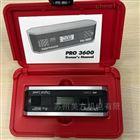 美國SPI數顯角度儀PRO3600 蘇州特約點