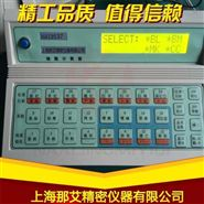 NAI3537手工血细胞计数器