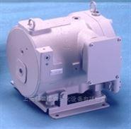 日本daikin大金RP系列转子泵