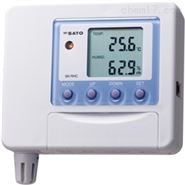 佐藤sksato温湿度变送器SK-RHC-V0-1V