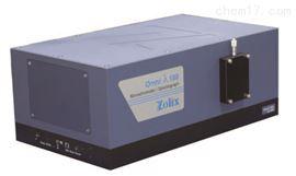 雙級聯單色儀Omni-λ180D