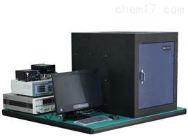 太陽能電池光束誘導電流檢測系統