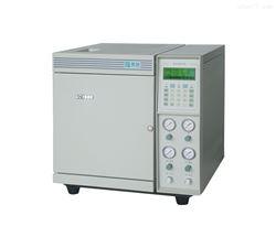 GC9800行業專用氣相色譜儀