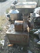 高价回收制药二手万能粉碎机