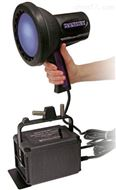 SB-100P高强度紫外灯