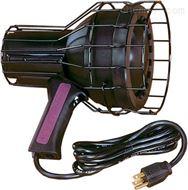 BIB-150P高强度紫外灯