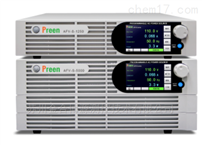 AFV-S艾普斯 可程式交流电源