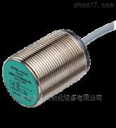 NBB10-30GM40-Z0进口直销德国倍加福P+F感应式传感器