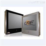 CRE控制器,显示器,编码器供应