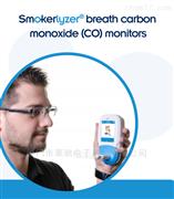 英国BEDFONT PICO+戒烟研究一氧化碳测试仪