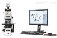 染色體圖像分析系統