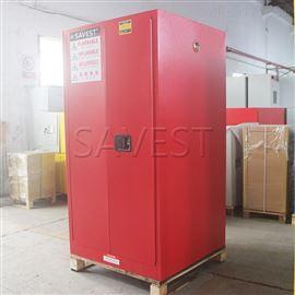 WR81060060加仑可燃液体防火安全柜