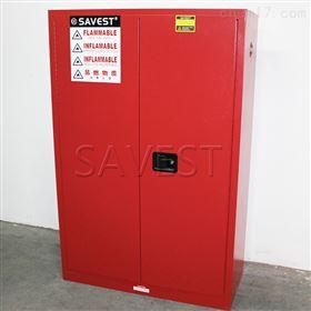 45加仑可燃液体防火安全柜