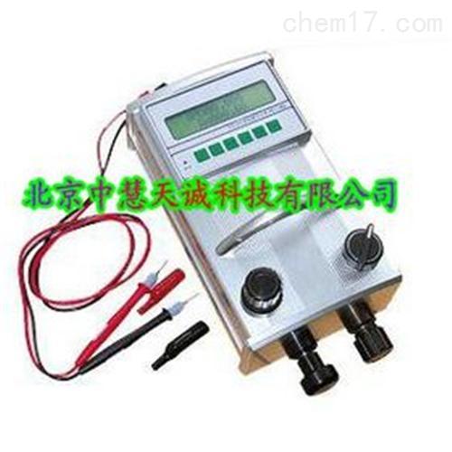 ZH9470智能压力校验仪
