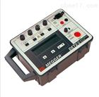 DET2/2精度高可配置接地诊断仪