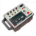 DET2/2精度高可配置接地診斷儀