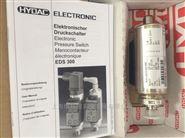 贺德克EDS1792-P-600-009传感器价格优惠