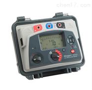 MIT515直流电阻测试仪5 kV