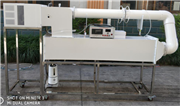 JY-HCKT焓差法空调实验装置