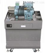 JY-YSJCC制冷压缩机拆装实训装置