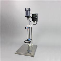 DW-5液晶显示电动搅拌器
