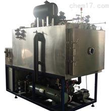 LYO-7E冻干机