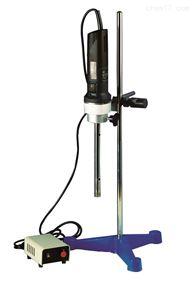 HFJ内切式匀浆机