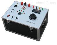 LY660单相热继电器校验仪