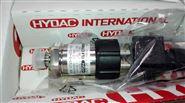 贺德克HDA4745系列传感器价格给你惊喜