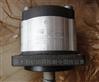 ATOS油泵新年优惠-阿托斯液压泵