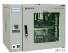 电热恒温鼓风干燥箱SFG-02B.400