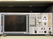 德国罗德与施瓦茨FSU3频谱分析仪