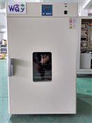 GW50B高温恒温箱