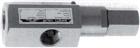 SV安全阀用于高压日本川崎KAWAKI-SV安全阀用于高压正品