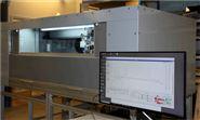 XRF Scanner 样芯元素扫描分析系统